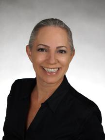 Barbara Pond: Luxury Property Specialist